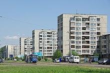 220px-Angarsk_tram_71-605_174_%2826149065351%29.jpg