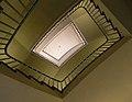 Angiolo mazzoni, palazzo delle poste di agrigento, sicily 1932-34 (4121677447).jpg