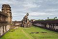 Angkor Wat, Camboya, 2013-08-16, DD 101.JPG