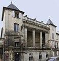 Angoulême Hôtel de Bardines 2012.jpg