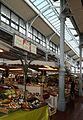 Angouleme - Halles (2).JPG