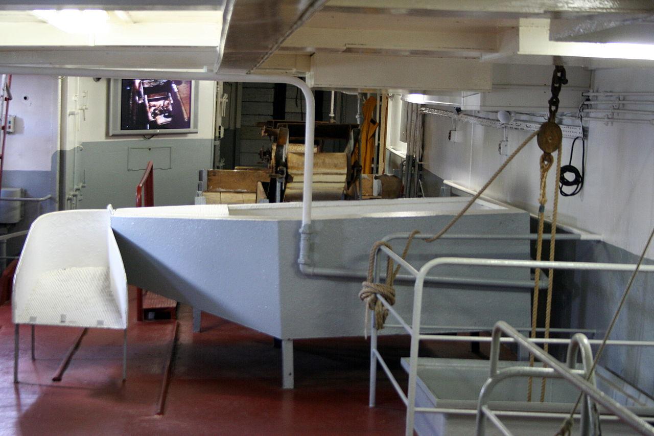 salle de travail 28 images capitale f 233 d 233 rale du 2 alicetravels plan de travail. Black Bedroom Furniture Sets. Home Design Ideas