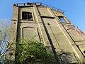 Anhiers - Fosse n° 2 des mines de Flines (L).JPG