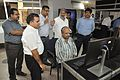 Anil Vij Visits National Demonstration Laboratory - NCSM - Kolkata 2016-10-07 8209.JPG
