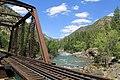 Animas River DSRR.jpg