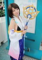 Anime Expo 2011 - Yuna from Final Fantasy.jpg