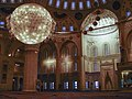 Ankara Kocatepe Mosque 2363.jpg