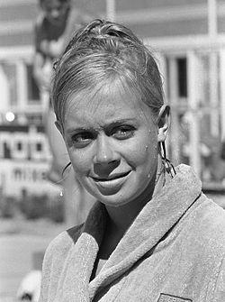 Ann-Christine Hagberg 1966b.jpg