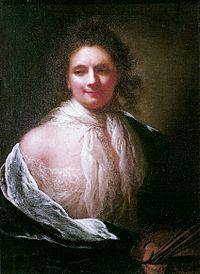 Anna Dorothea Therbusch - 1761.jpg