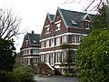 Anna Lewis Mann Old Peoples Home - Portland Oregon.jpg