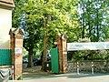 Anna schmidt schule niedererlenbach p 011.jpg