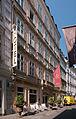 Annagasse Hotel Römischer Kaiser 1.jpg