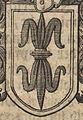 Annales Styrenses 1740 - Traindtisches Wappen II.jpg