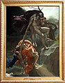 Anne-louis girodet de roussy-trioson, scena di diluvio, 1802-06, 01.jpg