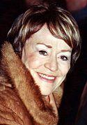 Annie Girardot Césars