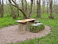 Another picnic area - geograph.org.uk - 1331604.jpg