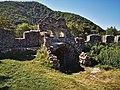 Ansamblul bisericii evanghelice fortificate Cisnădioara 06.jpg