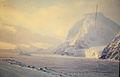 Antártida. Década de 1970. 29.JPG