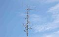 Antenne frontalière1.jpg