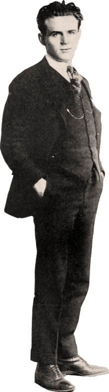 Anthony Paul Kelly c1917.png