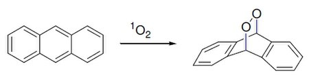 Anthracen Oxygen Diels Alder Reaction.jpg