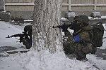 Anti-TerroristExercise2017-10.jpg