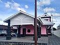 Antigua Estación de Ferrocarril en San Martín Texmelucan, Puebla 10.jpg