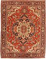 Antique Serapi carpet 26854.jpg