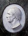 Antoine Étex - Portrait de Bernard Lange - Musée des Augustins - RA 895 B.jpg