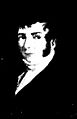 Antoinecoppietersdetergonde(1757-1831).jpg
