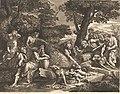 Antoinette Bouzonnet-Stella -Romulus et Remus- Rijkmusem.jpg