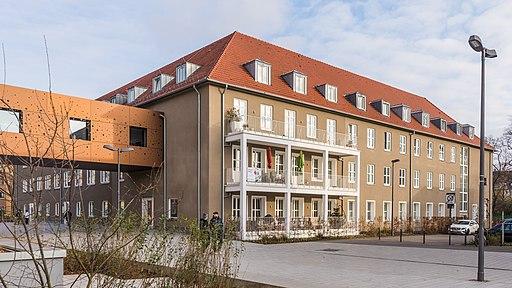 Anton-Antweiler-Straße 4, Köln-Sülz-7225