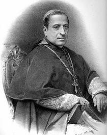 Antonino Saverio De Luca.jpg