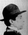 Antonio de Pio Araujo 1908.png