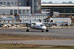 Antonov An-24B, TsSKB-Progress JP7603948.jpg