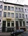Antwerpen Baron Dhanislaan 3-5 - 129183 - onroerenderfgoed.jpg