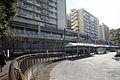 Aobadai Tokyu Square N-2-4.jpg