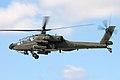 Apache - RIAT 2007 (2544185169).jpg