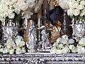 Aparición de la Virgen de Guadalupe.jpg
