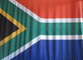 Apartheid Museum Flag.png