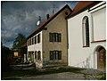 Apfeltrach - panoramio.jpg