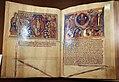 Apocalisse coi vegliardi che adorano dio, inghilterra, 1265-70 ca.jpg