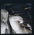Apollo 13 Hasselblad image from film magazine 62-JJ.jpg