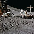 Apollo 15 Irwin LRV EVA-1.jpg