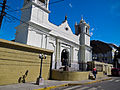 Apopa El Salvador Cathedral 2012.jpg