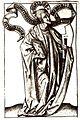 Apostel Mattias (Meister E. S.).jpg