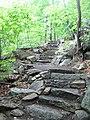 Appalachian Trail Bear Mountain, NY, USA - panoramio (3).jpg