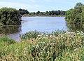 Appleton reservoir - geograph.org.uk - 207460.jpg