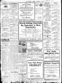 April 20th 1923 16.pdf