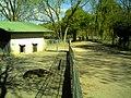 April Parc Natural Freiburg Germany - Master Landscape Rhine Valley Photography 2014 Landgut Mundenhof - panoramio (40).jpg
